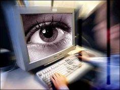 Big Brother Chegou a Internet sabe mais aqui ... artigo http://lml.antonioronnebeck.com/e/Big%20Brothe%20chegou%20a%20Internet