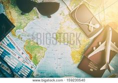 159230540 Planning Maps, Trip Planning, Group Travel, Us Travel, 30 Years, Dreaming Of You, Budgeting, Tourism, Two By Two