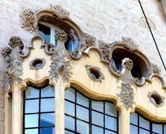 Barcelona - Carrasco i Formiguera 021 c 0 | Flickr - Photo Sharing!
