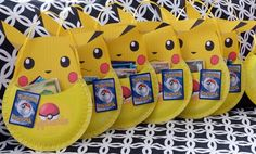 POKEMON birthday - everything is good that ends well. - POKEMON birthday – everything is good that ends well. Festa Pokemon Go, Pokemon Lego, Pokemon Pinata, Pokemon Themed Party, Pokemon Birthday Cake, Pokemon Party Decorations, Birthday Party Decorations, Fairy Birthday Party, Diy Birthday