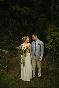 Wildernest Glamping Wedding Matakana | Made From Scratch