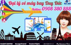 Bảng giá vé máy bay đi Singapore giá rẻ