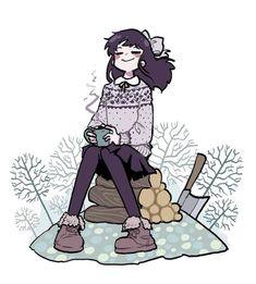 Character Inspiration, Character Art, Character Design, Webtoon Comics, Cartoon Art Styles, Drawing Reference, Cool Drawings, Art Sketches, Cute Art