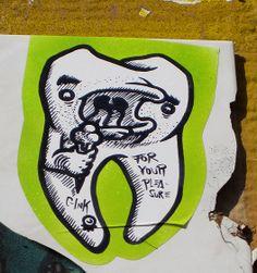 Eis! Da wird jeder mal schwach... CASA DENTALIS sorgt dafür, dass Ihre Zähne nicht darunter schwächeln. #ZahnarztBerlin http://www.zahnarzt-herbst.de/ http://www.casa-dentalis.de/