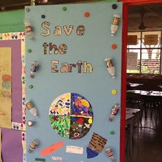 9 Best Earth Day Projects Images Earth Day Earth Day Projects