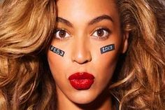 Pepsi and Beyonce collaborated with fans to help kick-off the Pepsi Super Bowl XLVII Halftime Show in which the star performed. Pepsi's partnership with the NFL and Beyonce is an extension o… Beyonce 2013, Rihanna, Beyonce Images, Beyonce Music, Beyonce Pictures, Beyonce Album, Beyonce Style, Alicia Keys, Aphrodite