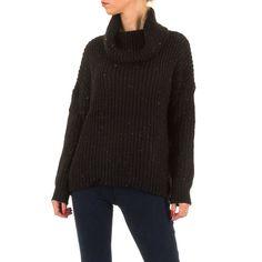 sixth june kapuzen sweatshirt creme kapuze pullover und material. Black Bedroom Furniture Sets. Home Design Ideas