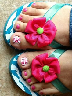 Jamberry Nail Wraps... order today. I think I will definitley be ordering these! :-)   ## jamberry nails nail art fashion holiday design manicure pedicure nail polish feet toes fingers acrylic nails pink flower    ----BTW, Please Visit:  http://artcaffeine.imobileappsys.com