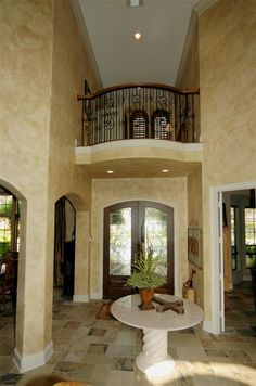 Wishful Thinking, Houston Tx, Full Bath, Acorn, Stairways, View Photos, Home Values, Entryway, New Homes