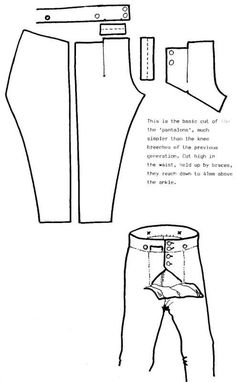 Resultado de imagem para early 18th century male pattern