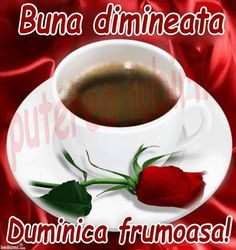 Doina Nechita - Google+ Tea Cups, Tableware, Night, Google, Smile, Dinnerware, Tablewares, Place Settings, Tea Cup