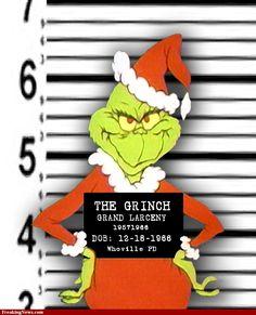 The Grinch Floss Like A Boss - Merry Christmas Sweatshirt Christmas Door Decorating Contest, Grinch Christmas Decorations, Grinch Christmas Party, Grinch Party, Office Christmas, Merry Christmas To All, Noel Christmas, Christmas Humor, Christmas Ideas