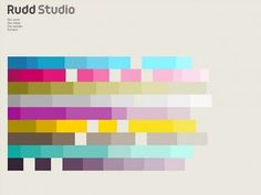 KentLyons :: Rudd Studio