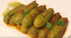 Les courgettes farcies à la libanaise : un voyage culinaire au « Pays du Cèdre »Notez cette recette Même si les courgettes sont considérées comme des légumes « basiques », elles peuvent constituer un met fort appréciable et raffiné lorsqu'on les associe avec une sauce appropriée. Essayez donc cette recette proposée par Les Milles Saveurs. Ingrédients : 1 Kg. … More