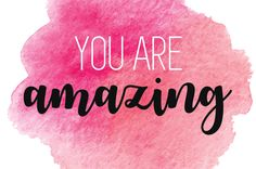 It's World Compliment Day on Wednesday 1st March and taking part couldn't be simpler! Giving someone a lovely compliment can go a long way.