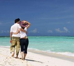 Imaginate Tu y Yo en Cancun y con los planes en promocion todo incluido desde Bogota. Asesoria via whatsapp 57 3175306535. #bogota #cancun #mexico #viajes #vacaciones #travel #turismo #playa #chia #soacha #cundinamarca