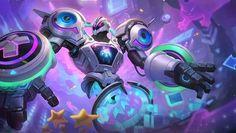 Uranus Video Game Dominator by makinig on DeviantArt Bang Bang, Mobile Legend Wallpaper, Hero Wallpaper, Taurus Wallpaper, Black Wallpaper, Galaxy Wallpaper, Moba Legends, Games Images, Alucard