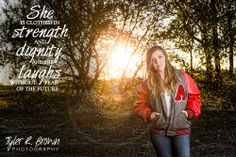 @Bailey Slaughenhaupt - Aubrey High School - Class of 2014 - Senior Model Reps - #seniorportraits - Senior Pictures - Senior Pics - Senior Photos - Country - Sunset - Trees Senior Picture Outfit Ideas for girls - Frisco - McKinney - Texas - @Whitney Stiles - Tyler R. Brown Photography