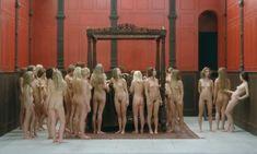 Walerian Borowczyk   Contes Immoraux (Reconstruction) (1974)