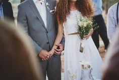 Summer Wedding, Wedding Dresses, Fashion, Bride Dresses, Moda, Bridal Gowns, Alon Livne Wedding Dresses, Fashion Styles, Wedding Gowns