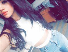 Camila Cabello Instagram | Camila Cabello