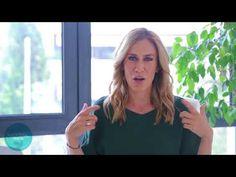 Πώς να απαλλαγείτε από την καχυποψία: ΚΓ show με τη Δρ. Νάνσυ Μαλλέρου - YouTube Better Life, Youtube, Youtubers, Youtube Movies
