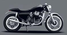 Honda CX 500: die Geschichte der Güllepumpe - Kaufberatung für gebrauchte…