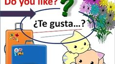 Learn Spanish Step by Step - YouTube