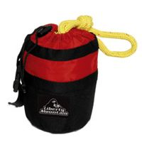 Kayaker 50' Throw Bag -- Barre Army/Navy Store Online Store