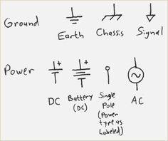23 Best Sample Of Automotive Wiring Diagram Design