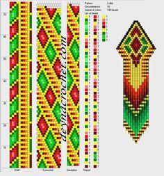 http://biser.info/node/434259 10 PERLES: