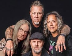 For everything Metallica check out Iomoio Jason Newsted, Cliff Burton, Robert Trujillo, Nothing Else Matters, Walt Disney Pictures, James Hetfield, Instrumental, Hard Rock, Rock Music