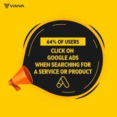 Marketing Professional, Google Ads, Creative Logo, Unity, Digital Marketing, Posts, Graphic Design, Engagement, Website