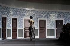 Louis Vuitton FW/2013