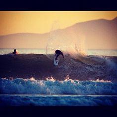 @surfer_magazine