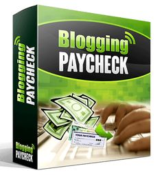 """Discover How To Start From Scratch & Generate $100 Per Day Using Your Own Blog!"" Follow this proven & simple formula for generating real income through the Internet!     Click here"