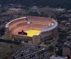 Alabama Football - Roll Tide!
