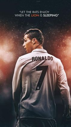 Woke up buddies 💀U'll get each n ur everything back. Woke up buddies 💀U'll get each n ur everything back. Cristiano Ronaldo Quotes, Real Madrid Cristiano Ronaldo, Cristino Ronaldo, Cristiano Ronaldo Wallpapers, Cristiano Ronaldo Juventus, Ronaldo Football, Cr7 Quotes, Qoutes, Life Quotes