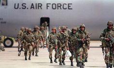 Afganistán, tras la guerra: 'Es la mayor concentración de terroristas del mundo' – The Bosch's Blog