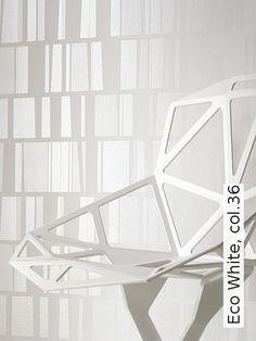 Wallpaper Schönes Verbindet: Platform for Trends & Lifestyle