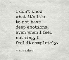 Ideas Quotes Deep Thoughts Feelings Infj For 2019 Poem Quotes, True Quotes, Words Quotes, Sayings, Infp Quotes, Existentialism Quotes, Free Soul Quotes, Blah Quotes, Honesty Quotes