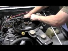 Here are examples of what good spark plug looks like and what a jeep cj 7 nutter bypass youtube fandeluxe Image collections