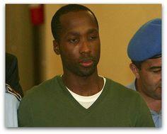 A site detailing the wrongful conviction of Amanda Knox & Raffaele Sollecito