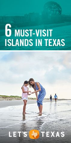Apr 2020 - Sand and sun is only the beginning. An island vacation in Texas also means dining, fishing, birdwatching, and even museuming. No matter your vacation goals, we've got the island for you. Texas Vacations, Vacation Places, Vacation Trips, Vacation Spots, Places To Travel, Travel Destinations, Family Vacations, Vacation Ideas, Texas Travel