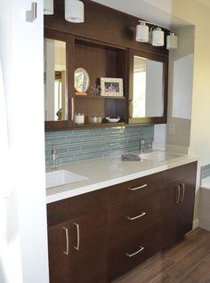 Website Picture Gallery  inch bathroom vanities http homewaterslides inch