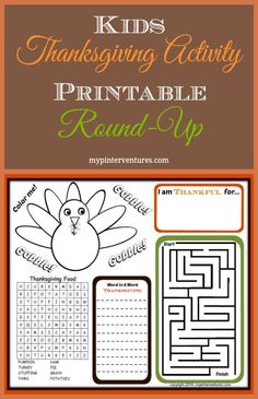 Kids-Thanksgiving-Activity-Printable-Round-Up