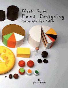 WABI SABI - simple, organic living from a Scandinavian Perspective.: 2011/03