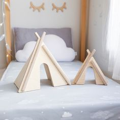 Giftry - The social wish list that helps you get (or give) the gifts you actually want. Kids Playroom Storage, Room Tour, Classic Collection, Wooden Toys, Toddler Bed, Teepees, Playrooms, Inspiration, Dallas