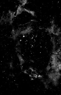 Tipps für das Einband von Bchern - - Buch - - # - - The Effective Pictures We Offer You About Glitter aesthetic A quality picture can tell you many things. Black Aesthetic Wallpaper, Aesthetic Backgrounds, Aesthetic Iphone Wallpaper, Aesthetic Wallpapers, Phone Backgrounds, Black Backgrounds, Wallpaper Backgrounds, Dark Wallpaper Iphone, Galaxy Wallpaper