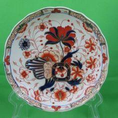31 Best Lusterware Images Luster Antique China Ceramic Art